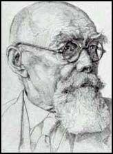 Emil Kirdorf